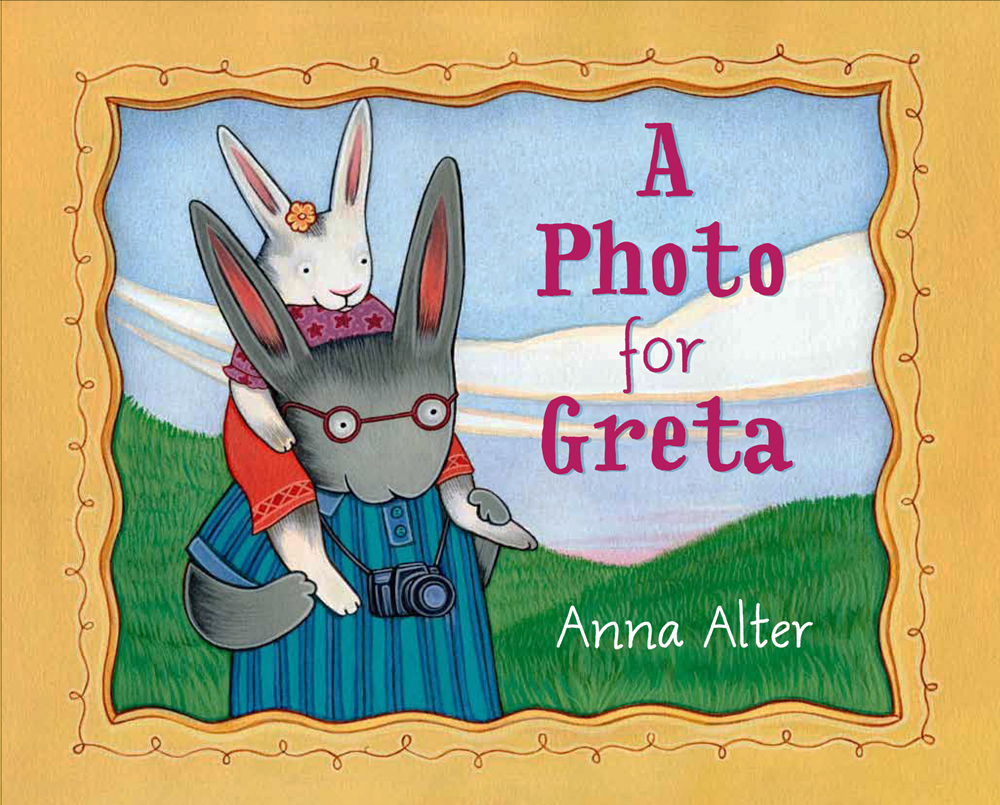 Press-Greta-jacket.jpg