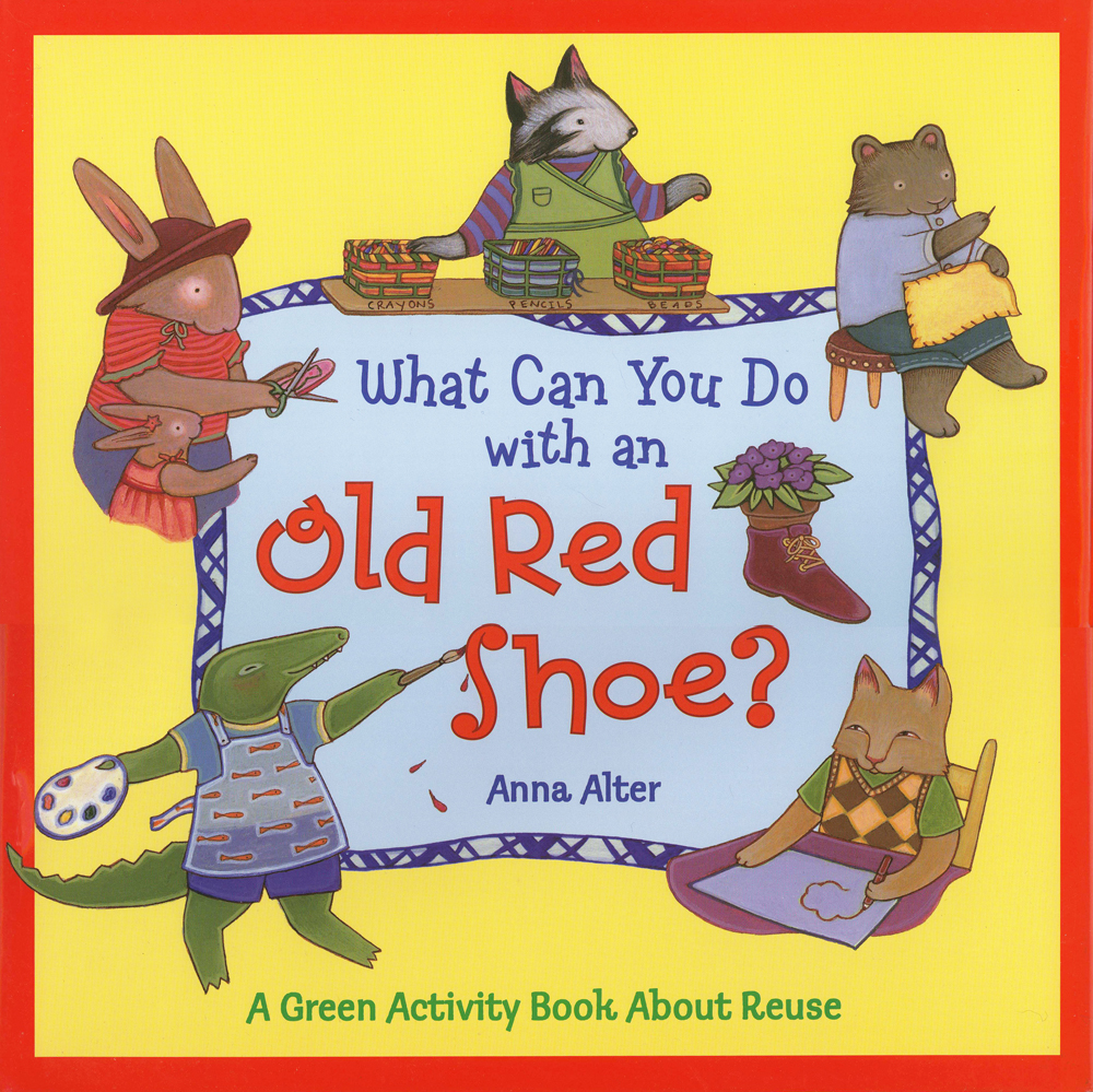 Press-Old-Red-Shoe-jacket.jpg