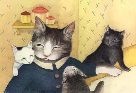 2-Kittens-mom.jpg
