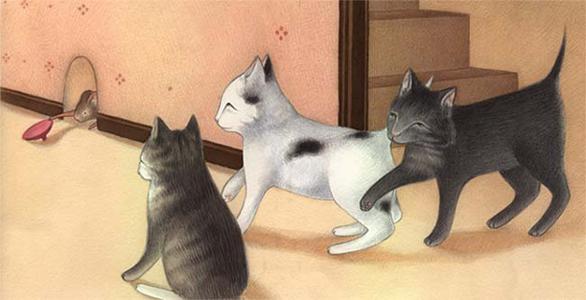 4-Kittens-three.jpg