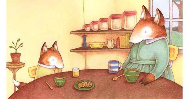 2-Francine-kitchen.jpg