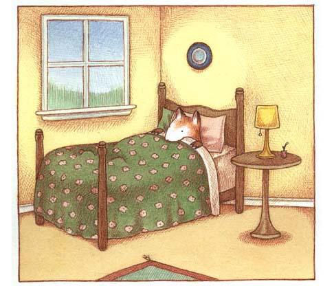 1-Francine-bed.jpg