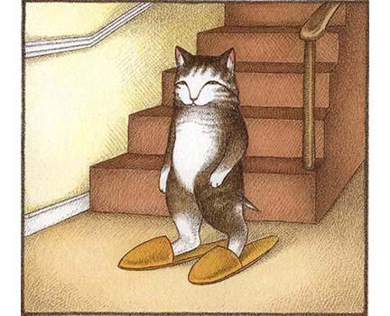 1-Estelle-slippers.jpg