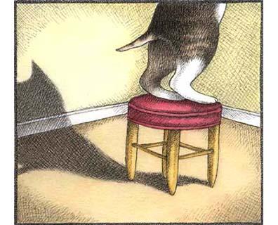 3-Estelle-stool.jpg