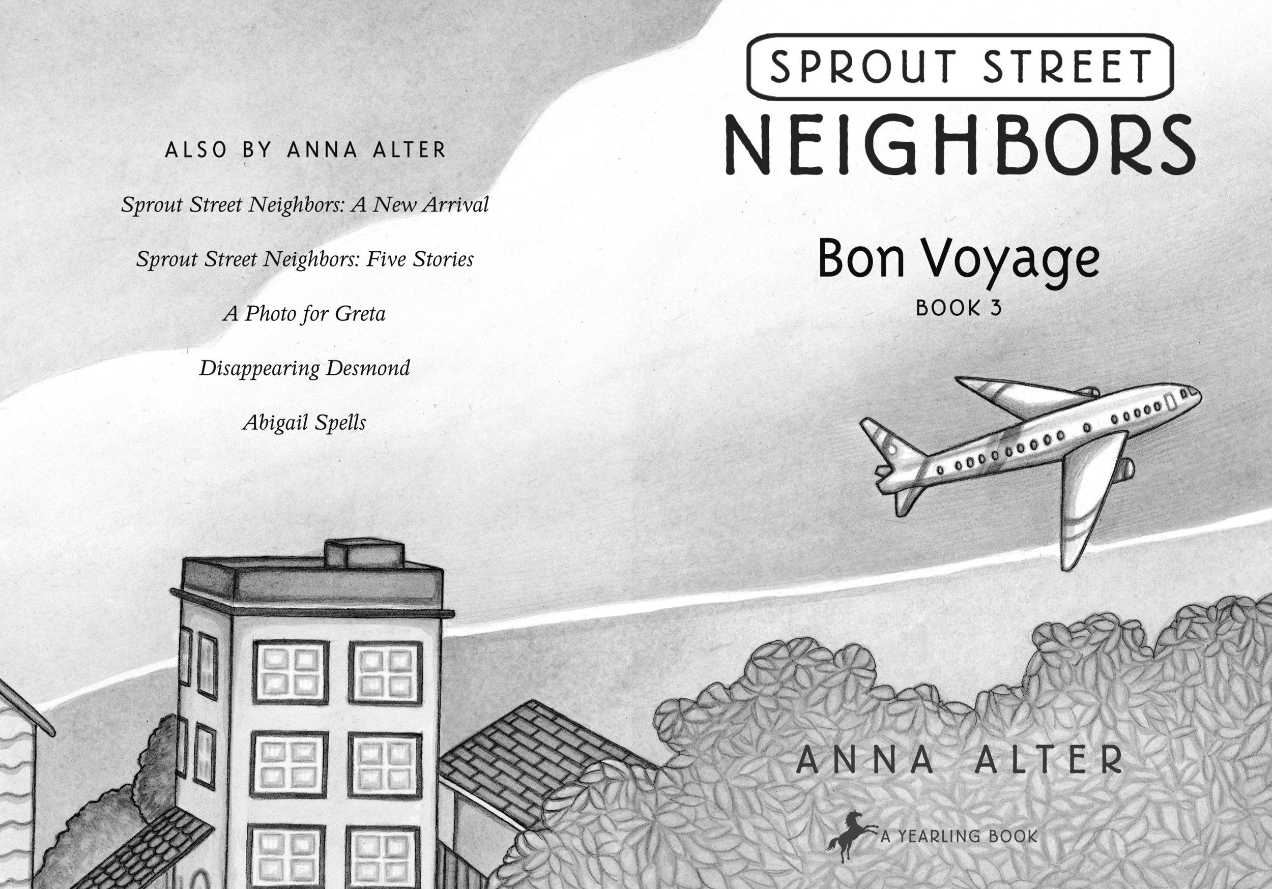 Bon Voyage layout 1.jpg