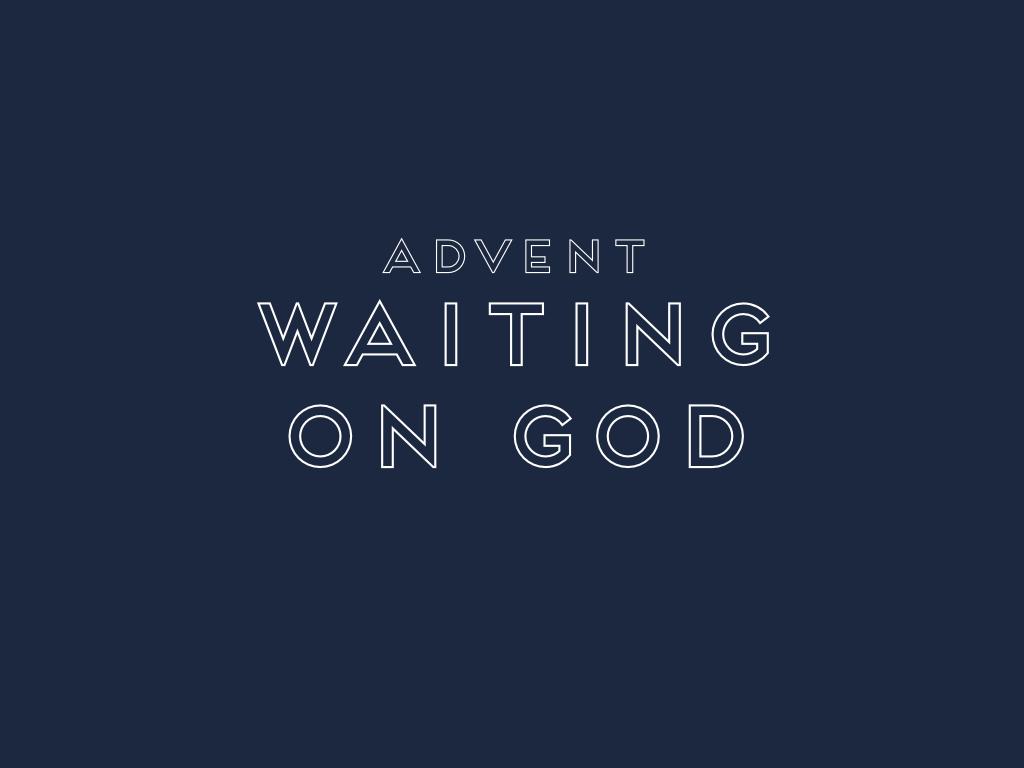 Waiting on God image.001.jpeg