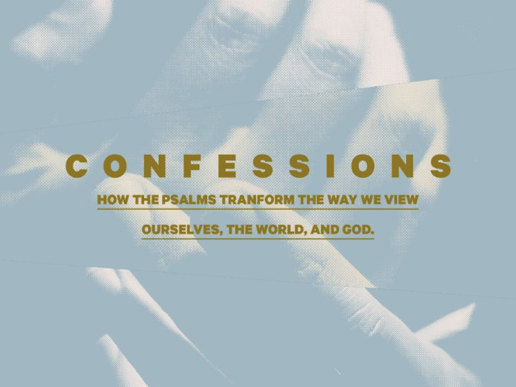 Confessions Artwork.001.jpeg
