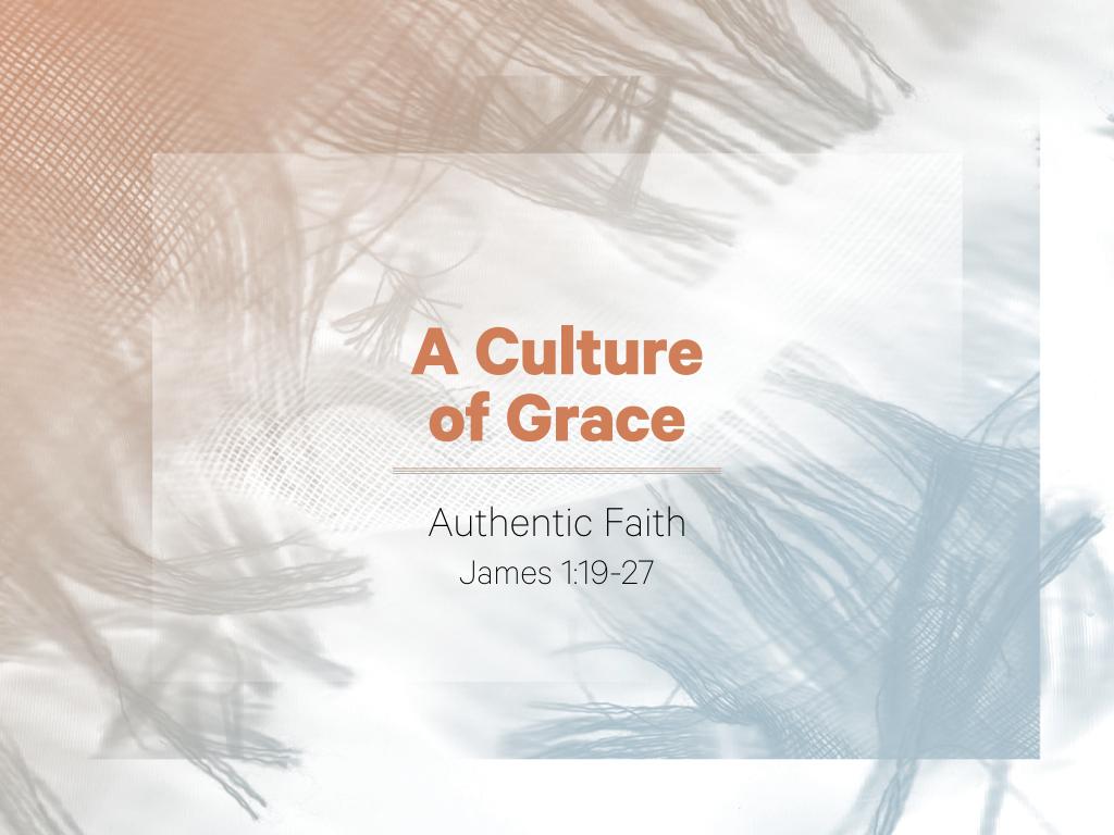Authentic Faith.001.jpeg