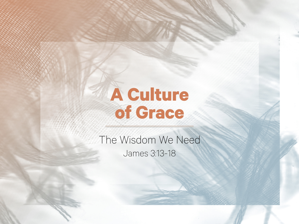 A Culture of Grace | The Wisdom We Need.001.jpeg