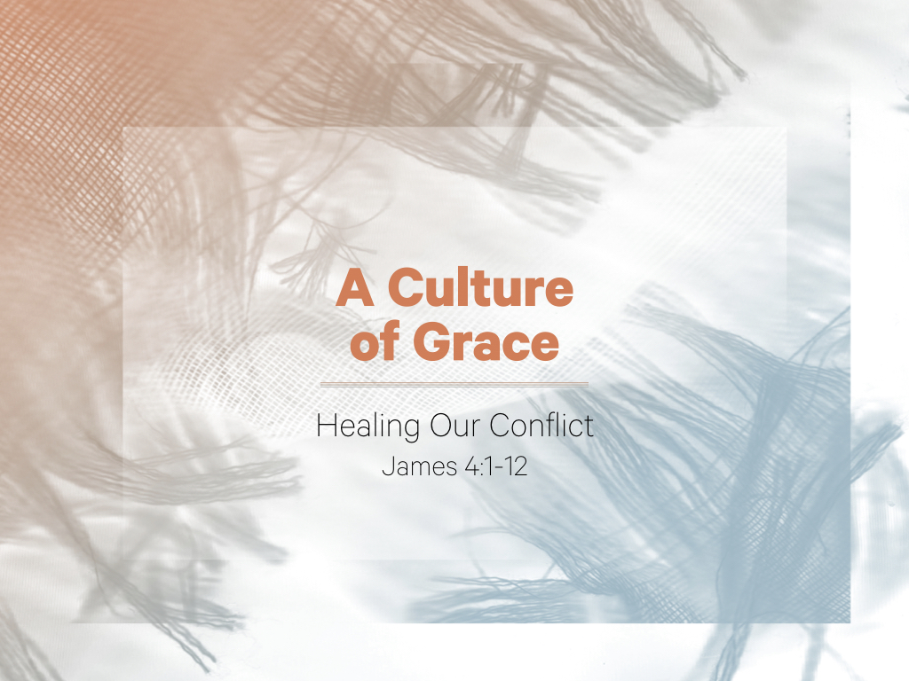 Healing Our Conflict.001.jpeg