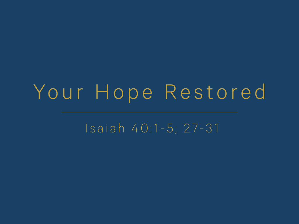 Your Hope Restored.001.jpeg