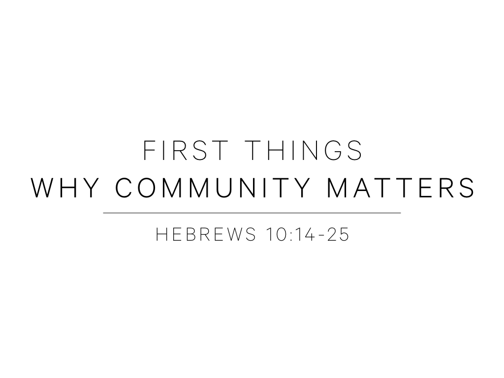 WHY COMMUNITY MATTERS.001.jpeg