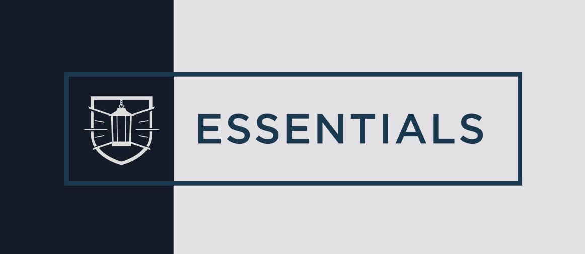 Essentials Cover.jpeg