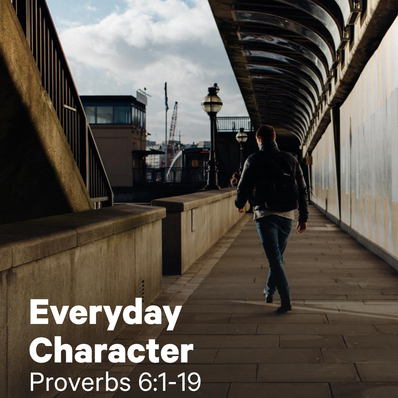 Everyday Character.001.jpeg