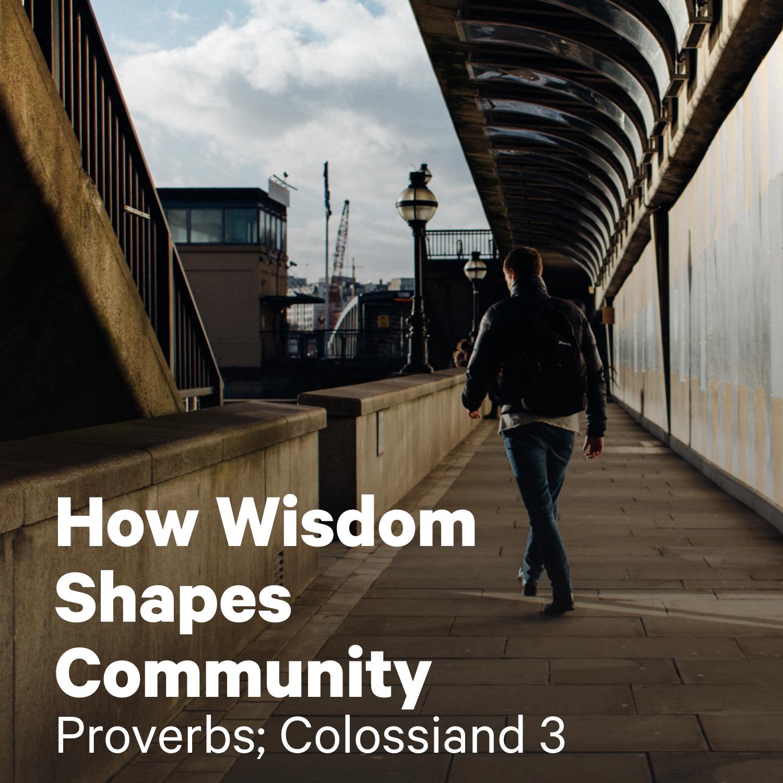 Proverbs Slide Image.001.jpeg