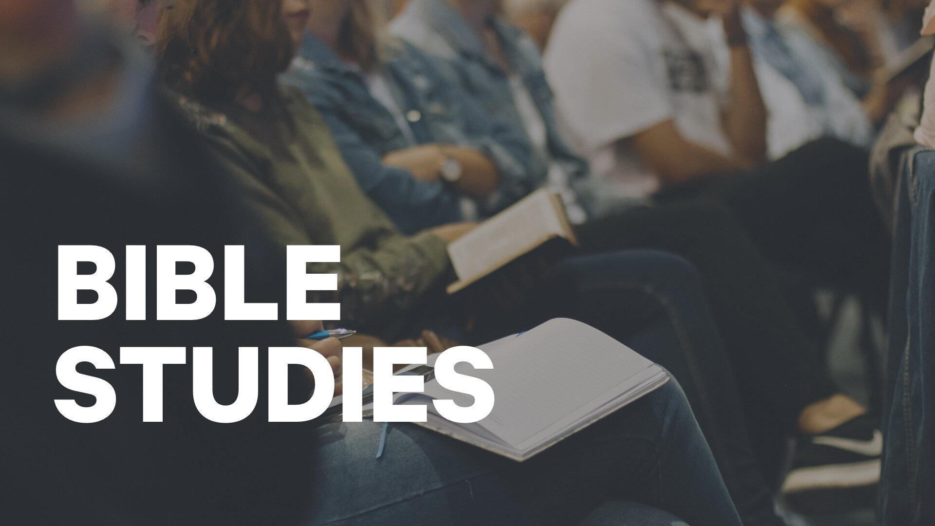 Bible Study.001.jpeg