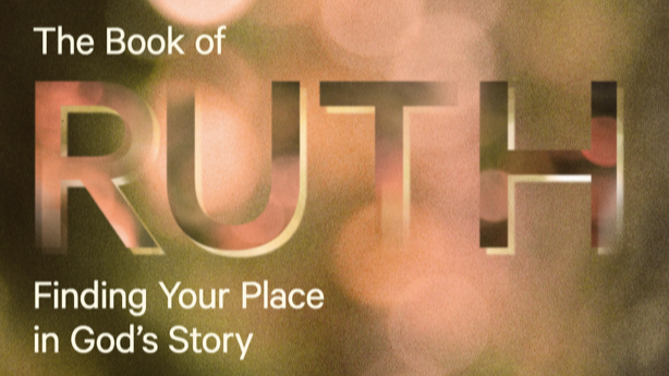 Book of Ruth Image.png