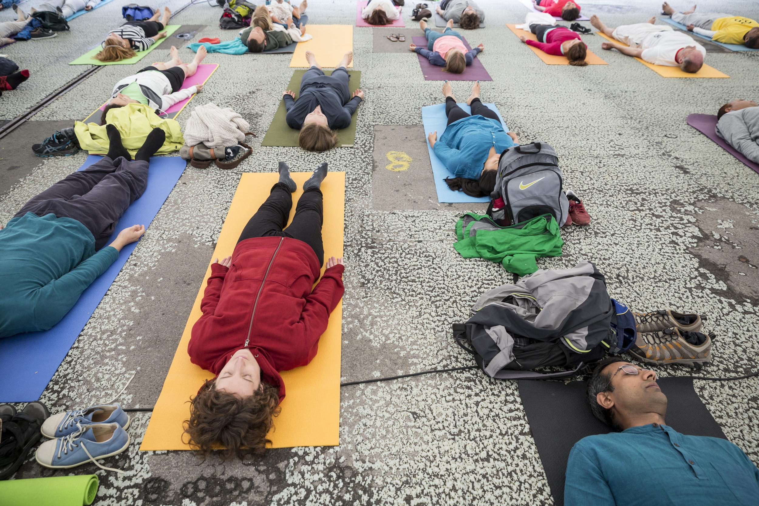 uno-day-of-yoga_19034898501_o.jpg