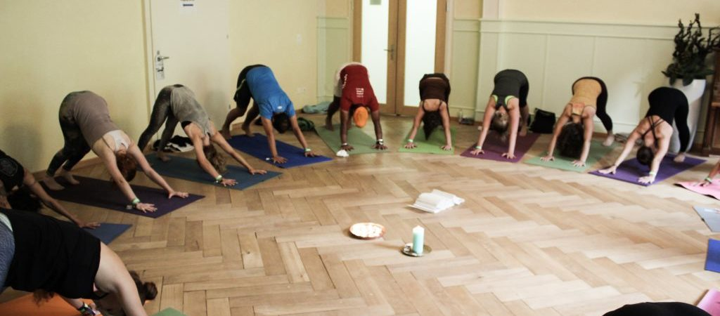 Yogafestival-Summer-of-Love-Stress-Auszeit-Yoga-Stefan-Geisse-205-1024x450.jpg