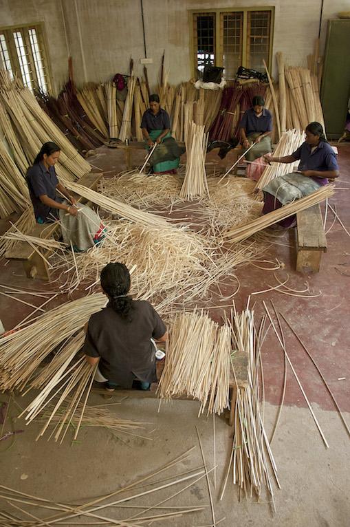 UEL_Bamboo_blinds_1.jpg
