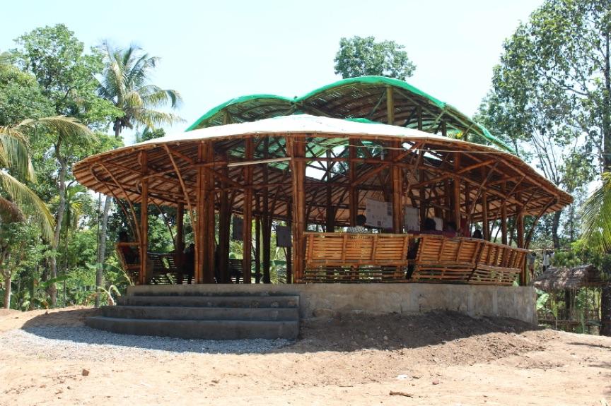 Uravu_Community_Centre.jpg