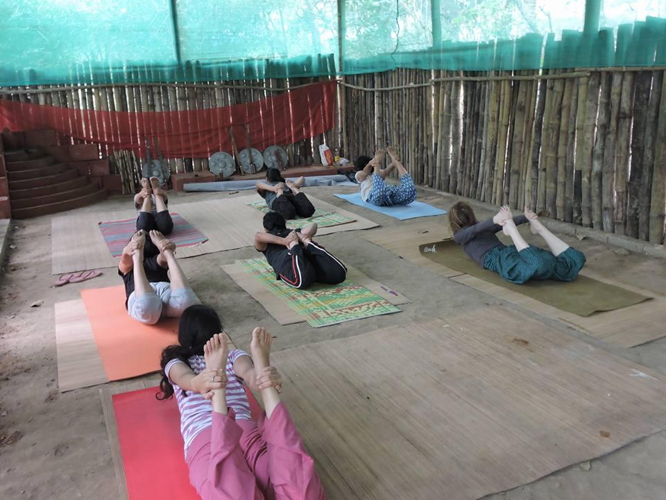 Yoga Picture Wayanad.jpg