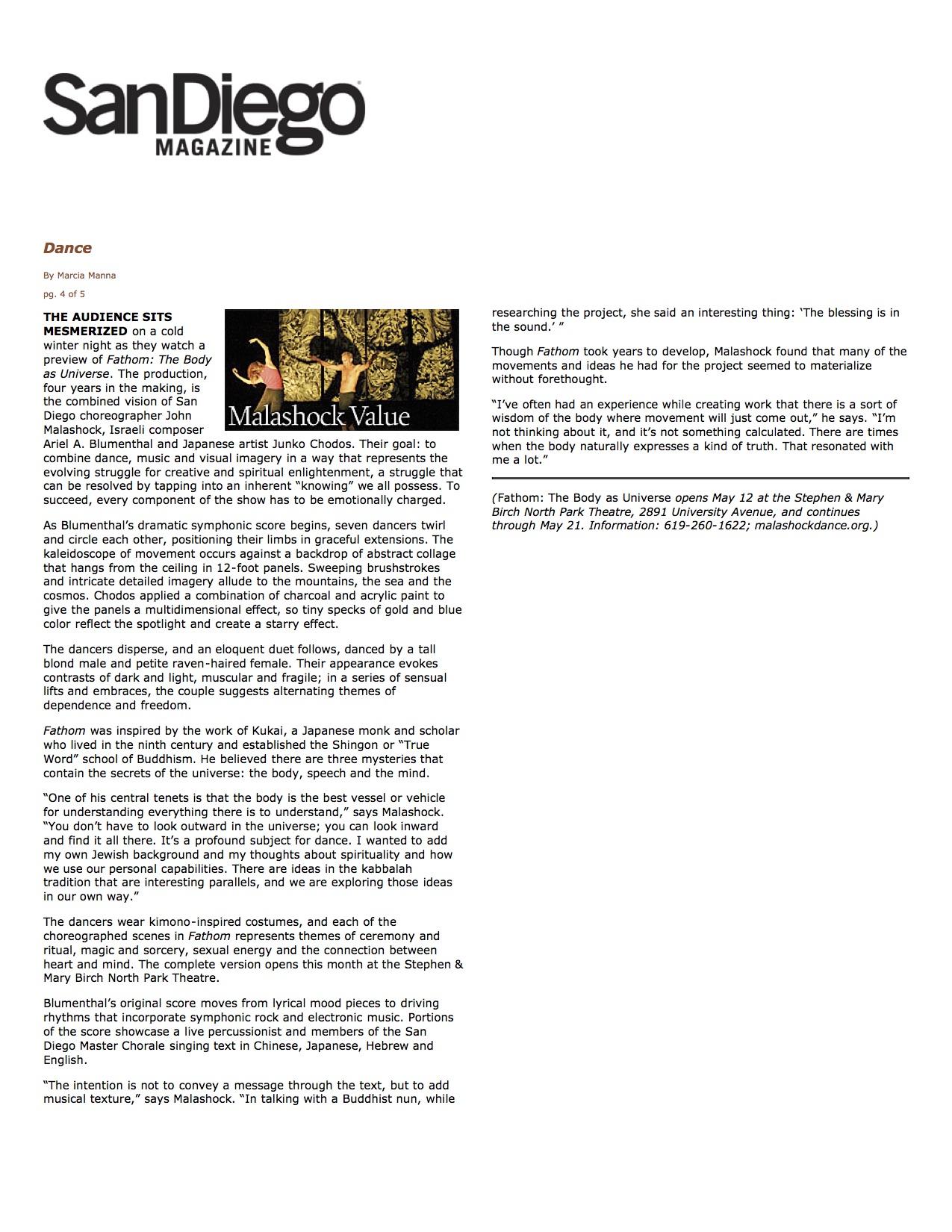 Fathom_SD Magazine.jpg