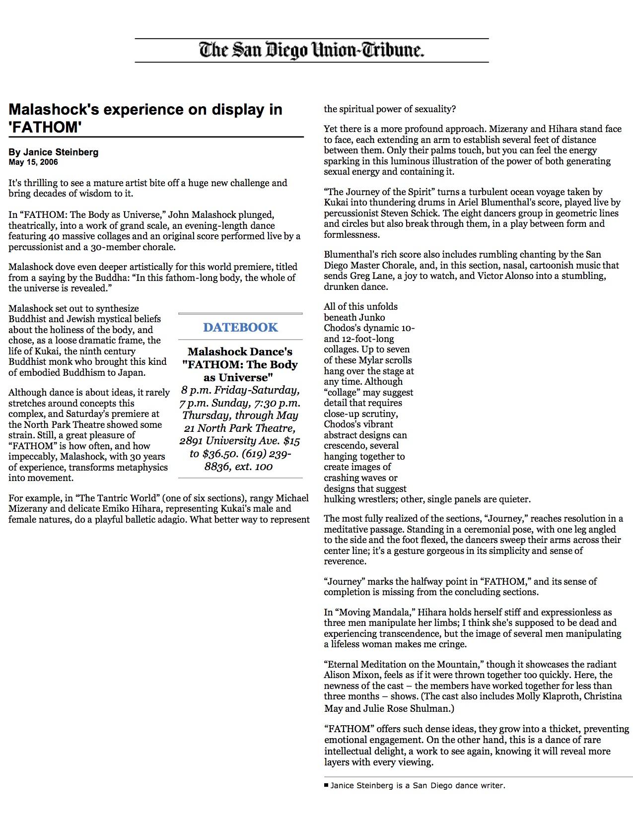 Fathom_SD_Union-Tribune.jpg