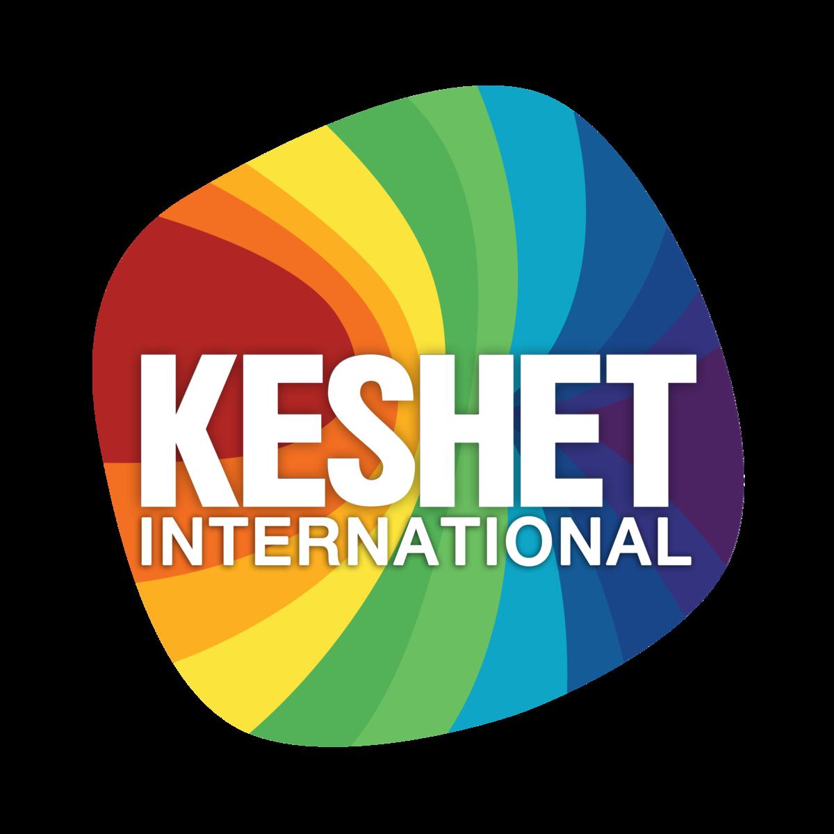 Keshet_international-Logo.png