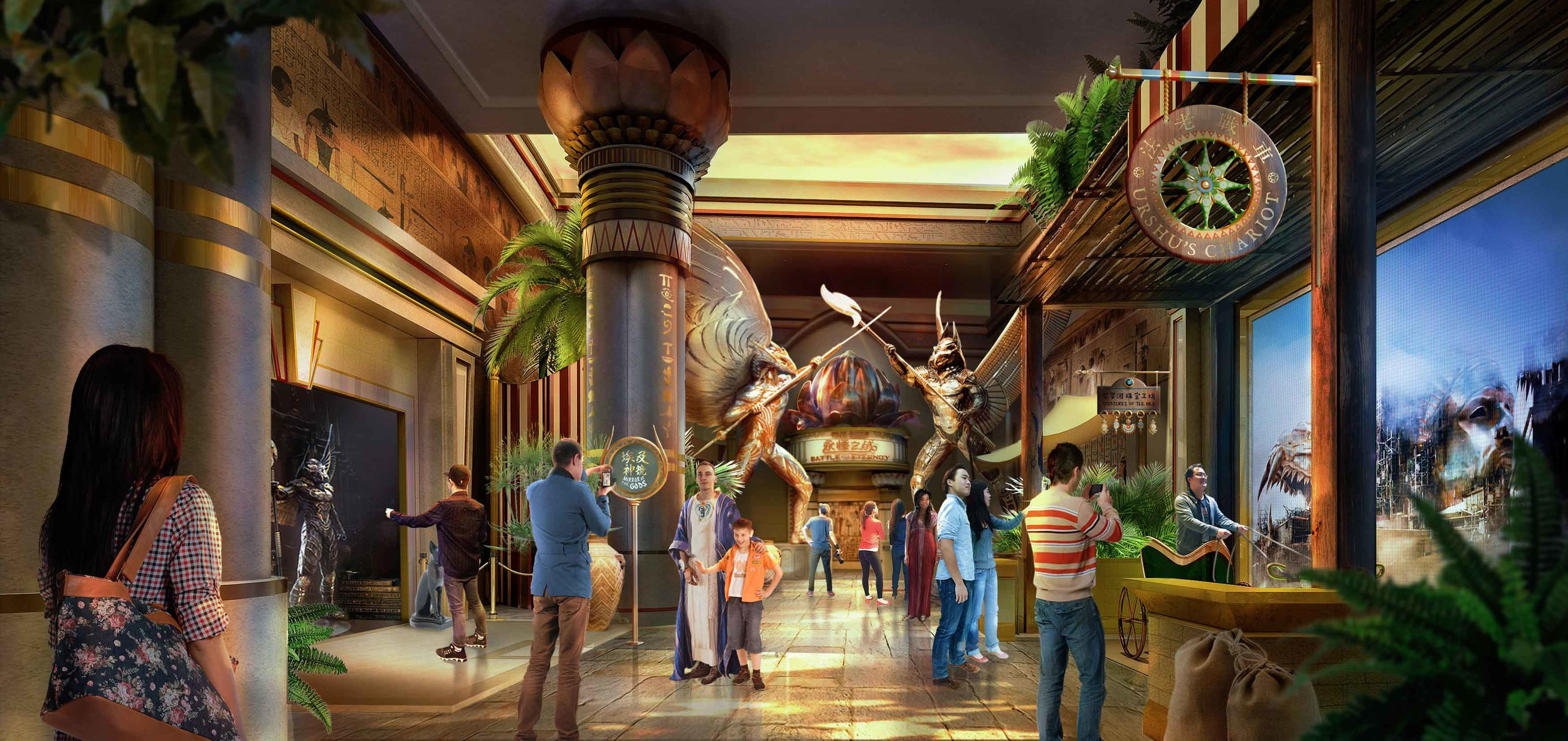 Lionsgate-World-Gods-Egypt-Marketplace.jpg