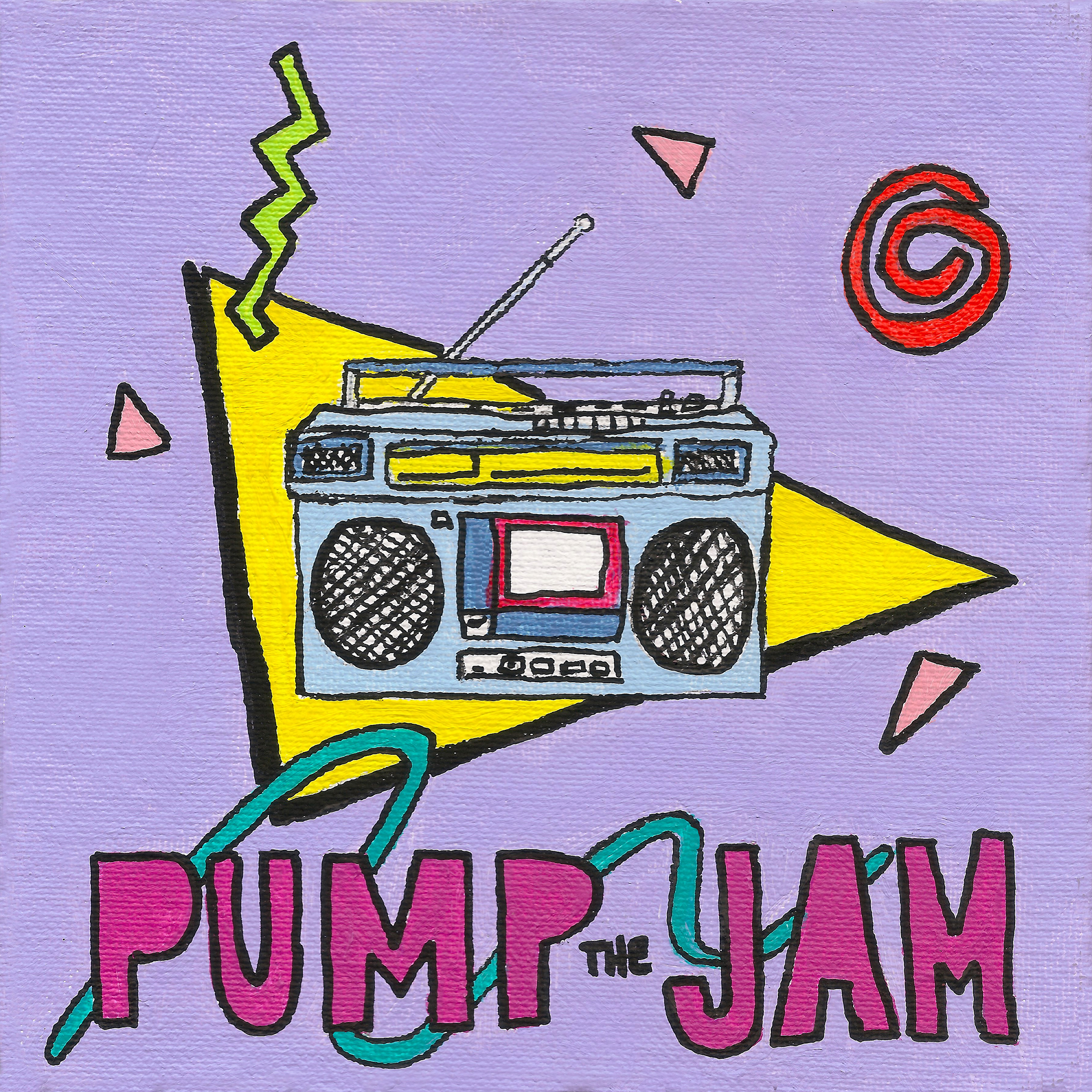 pump the jam.jpg