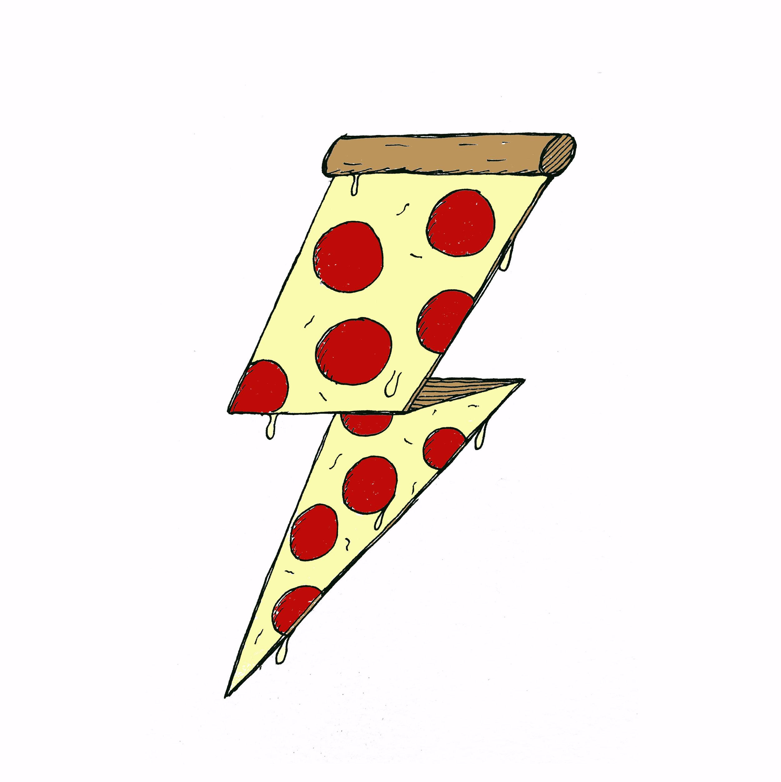 pizzaboltcolor.jpg