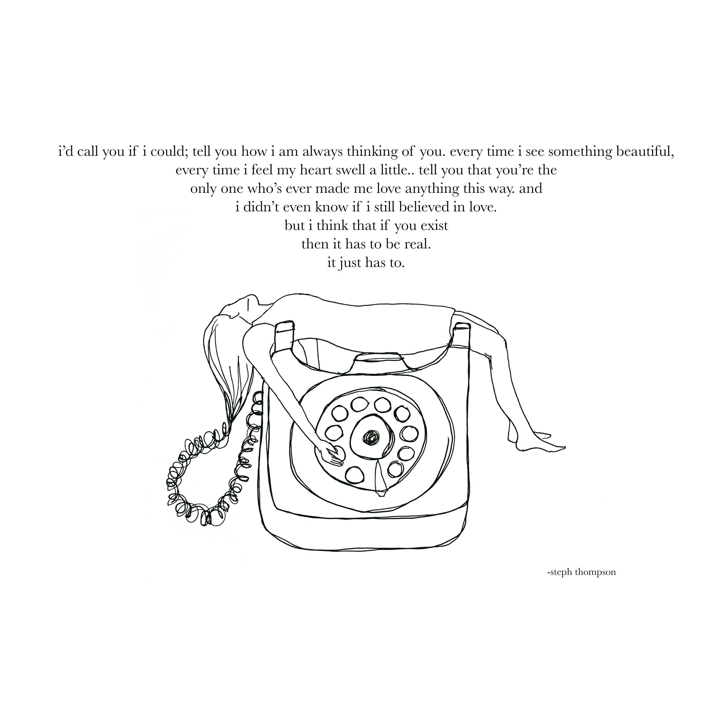 callyou.jpg