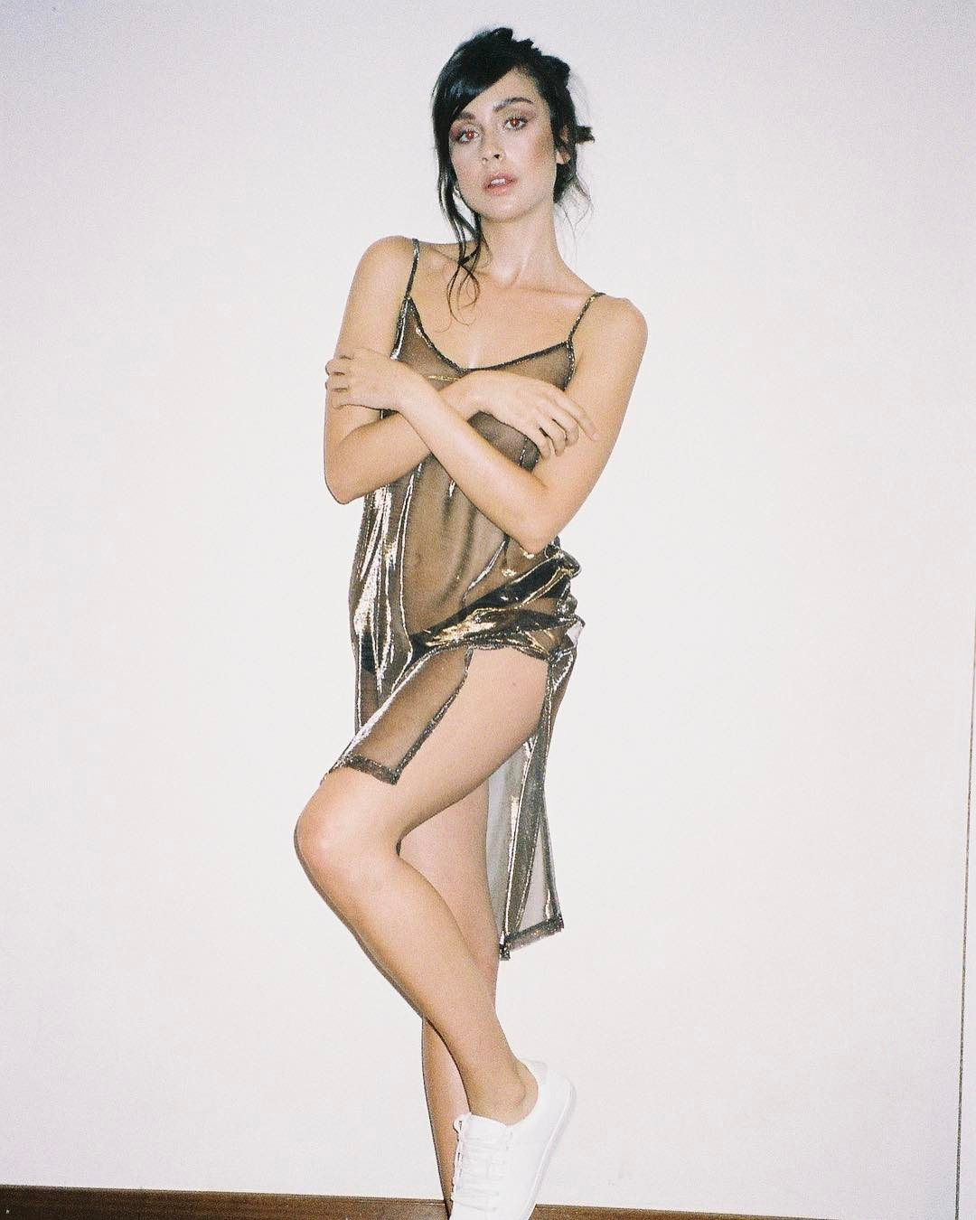 film-claudia-bouza-marc-makeup-soler-sara-nude-lopera-leandro-crespi.jpg