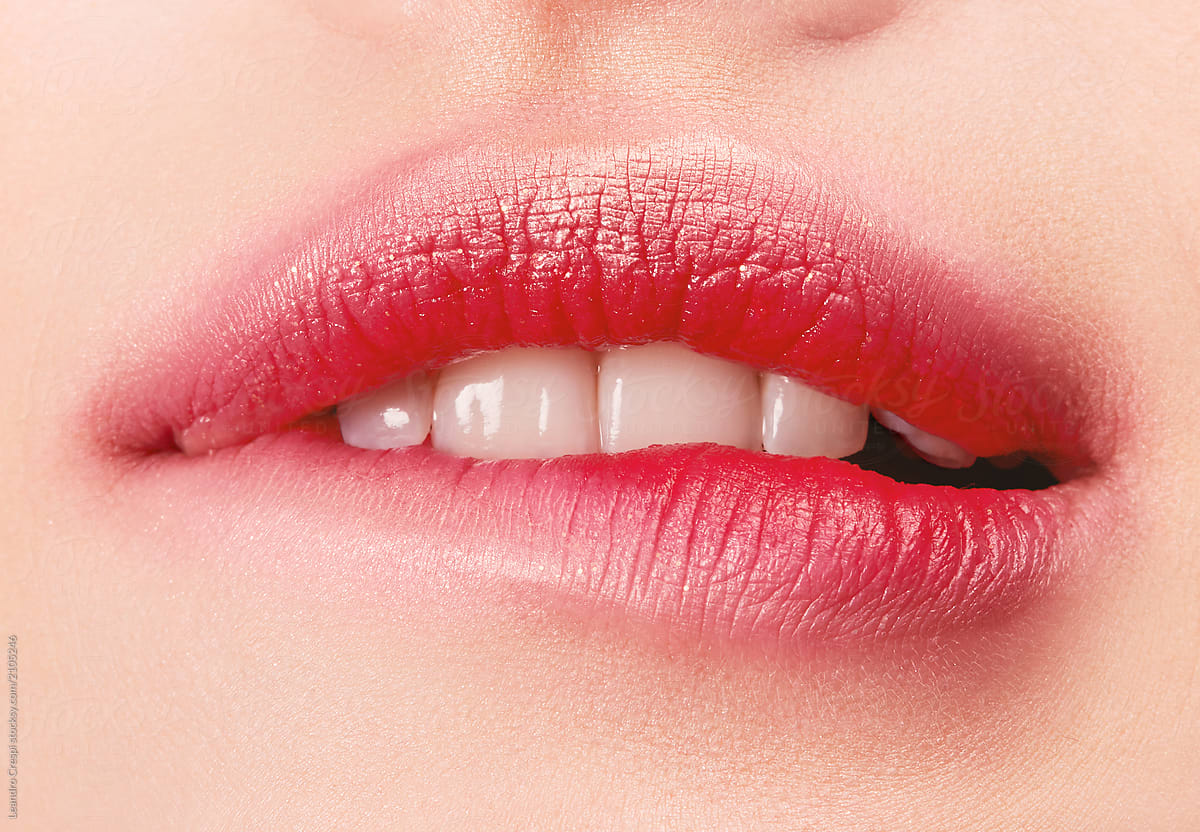 faded-lips-candy-sweet-stock-editorial-beauty-photo.jpeg