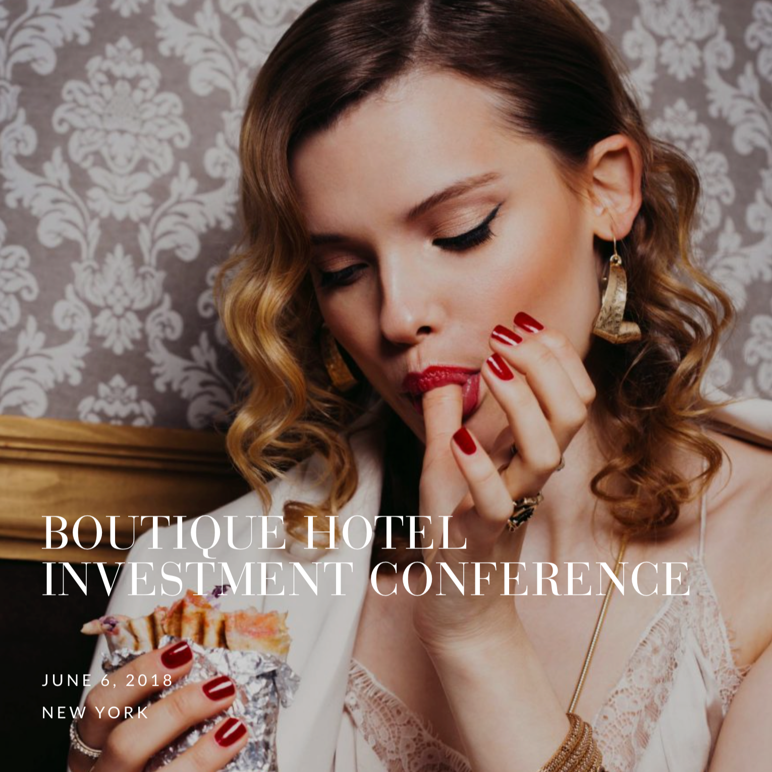 fashion-editorial-glamour-model-eating-classy-style-rich.png