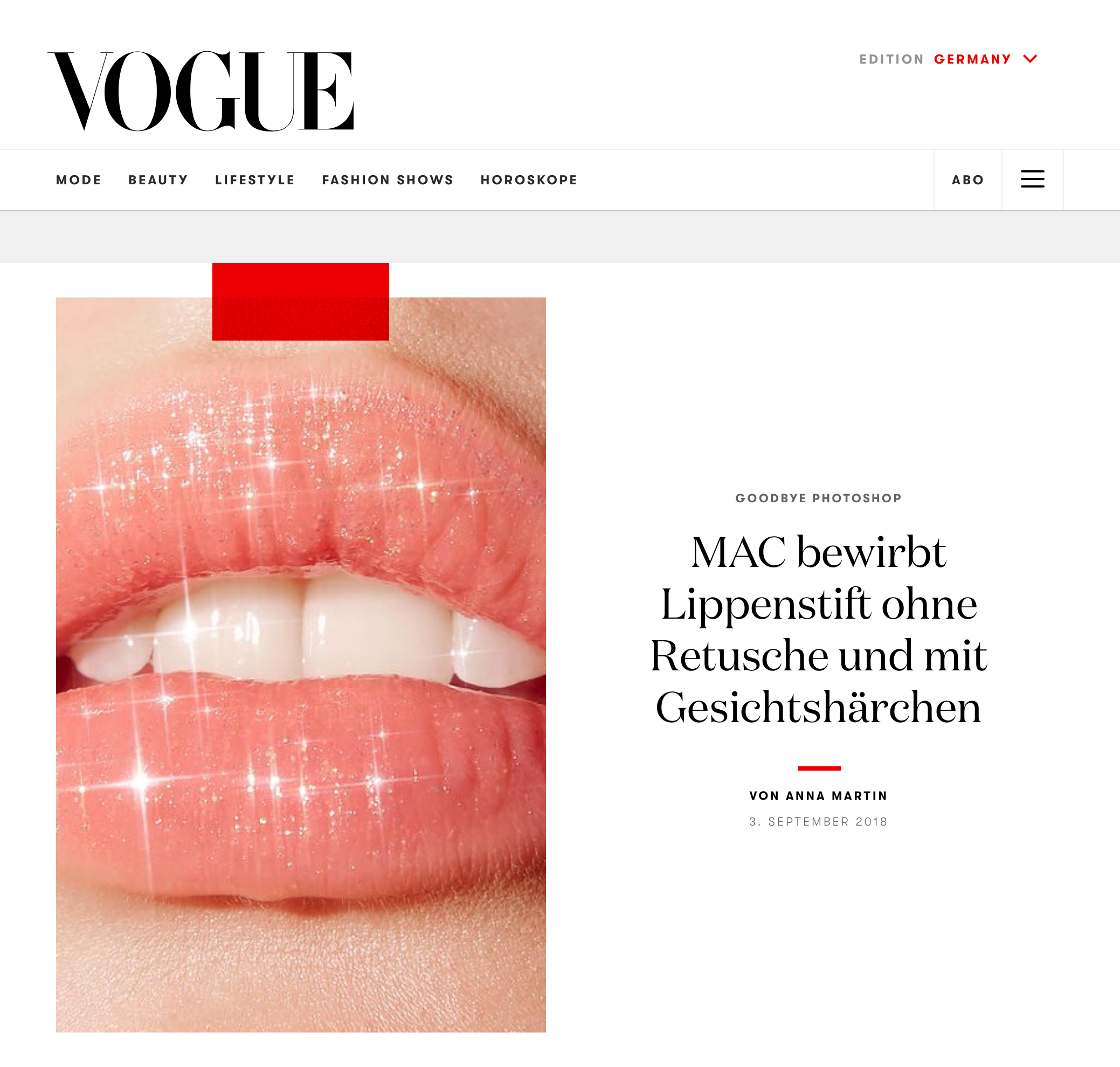 fotografo-beauty-cosmetica-barcelona-vogue-mac.png