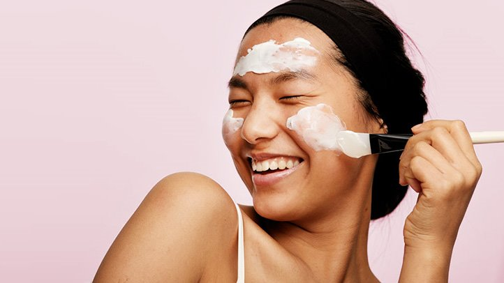 Best-Natural-Remedies-to-Add-to-Your-Anti-Acne-Skincare-Routine.jpg