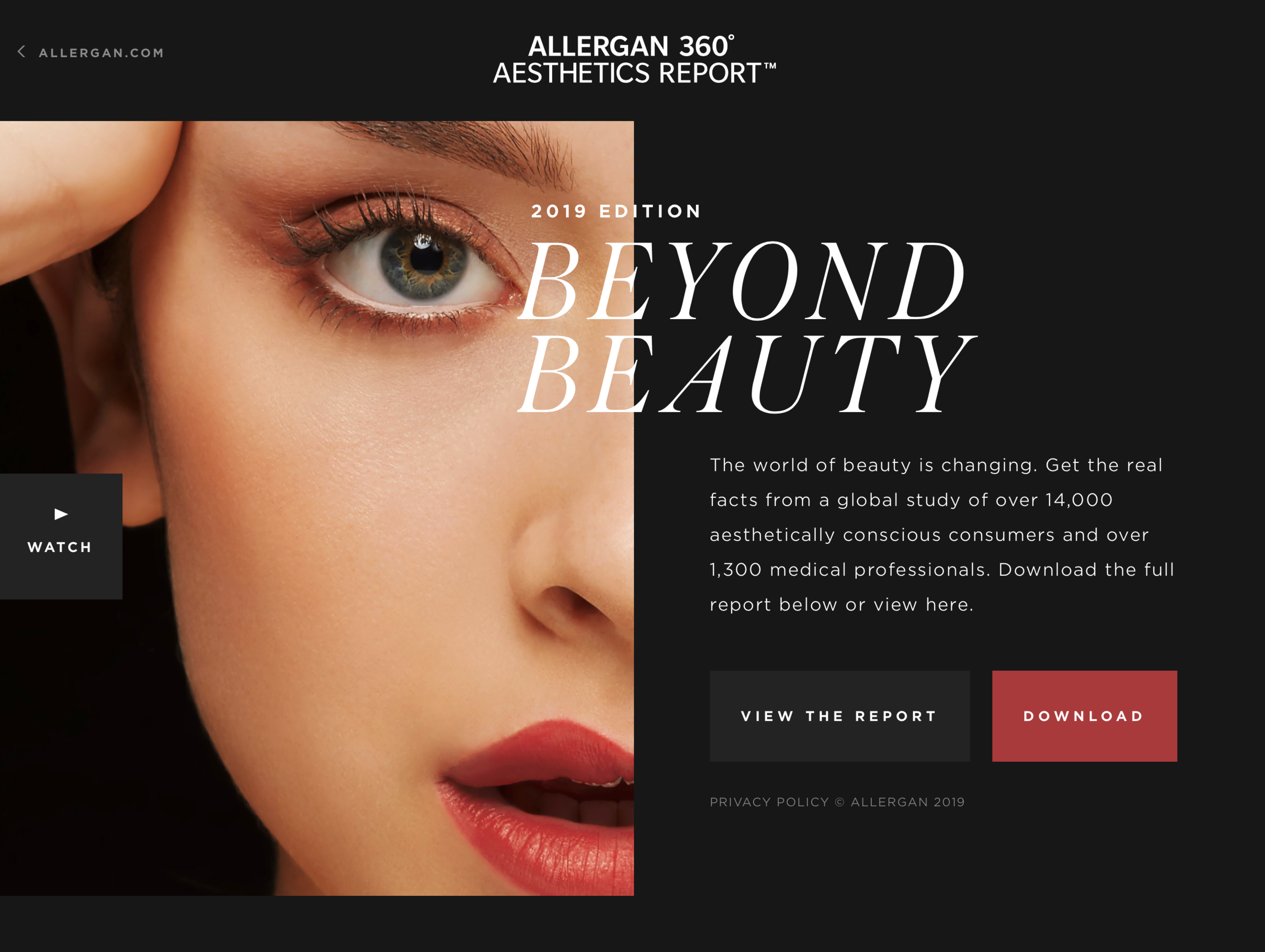allergan-cosmetic-photographer-beauty-barcelona-leandro-crespi.png