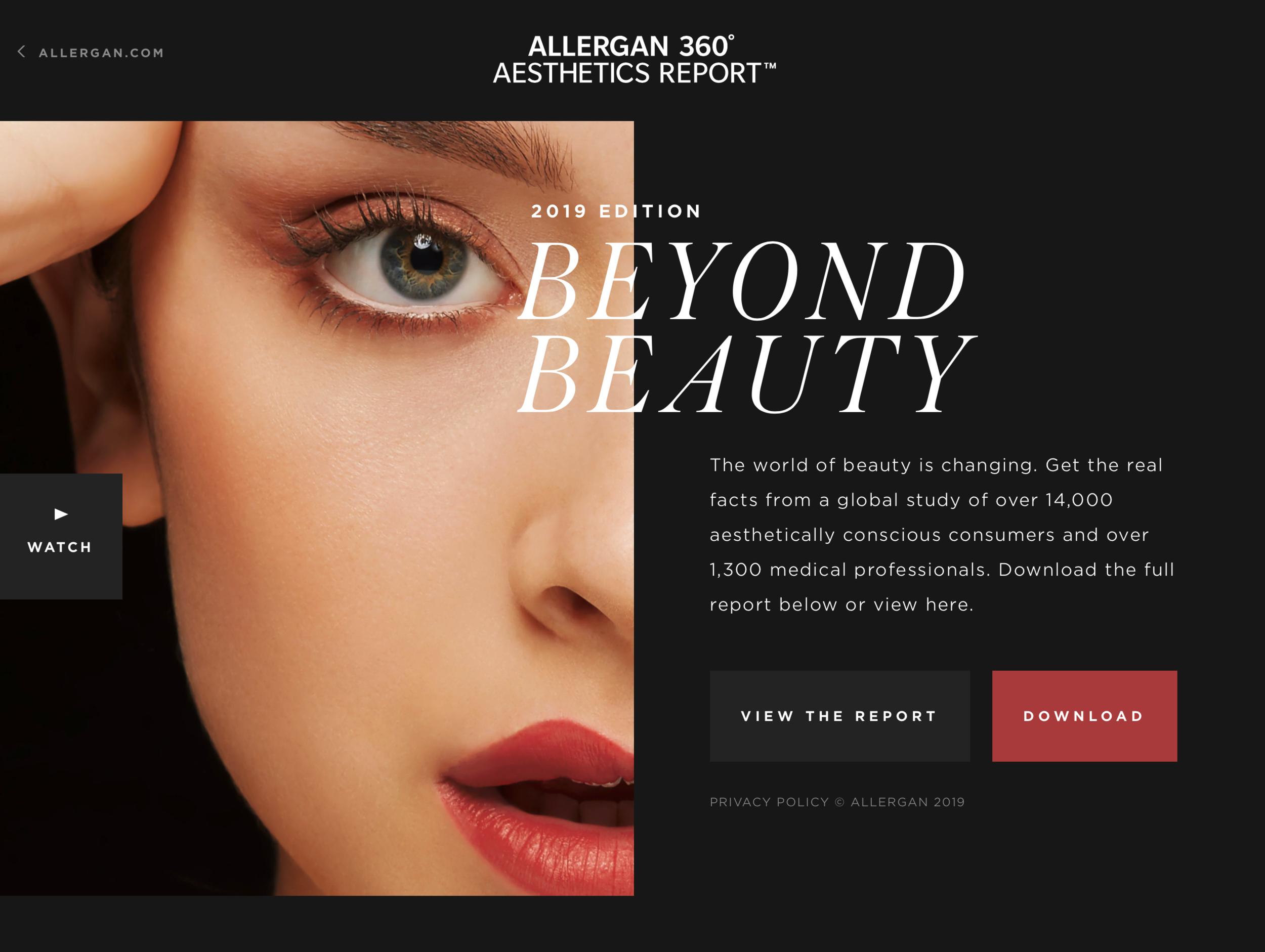 allergan-cosmetic-photographer-beauty-barcelona-leandro-crespi.png