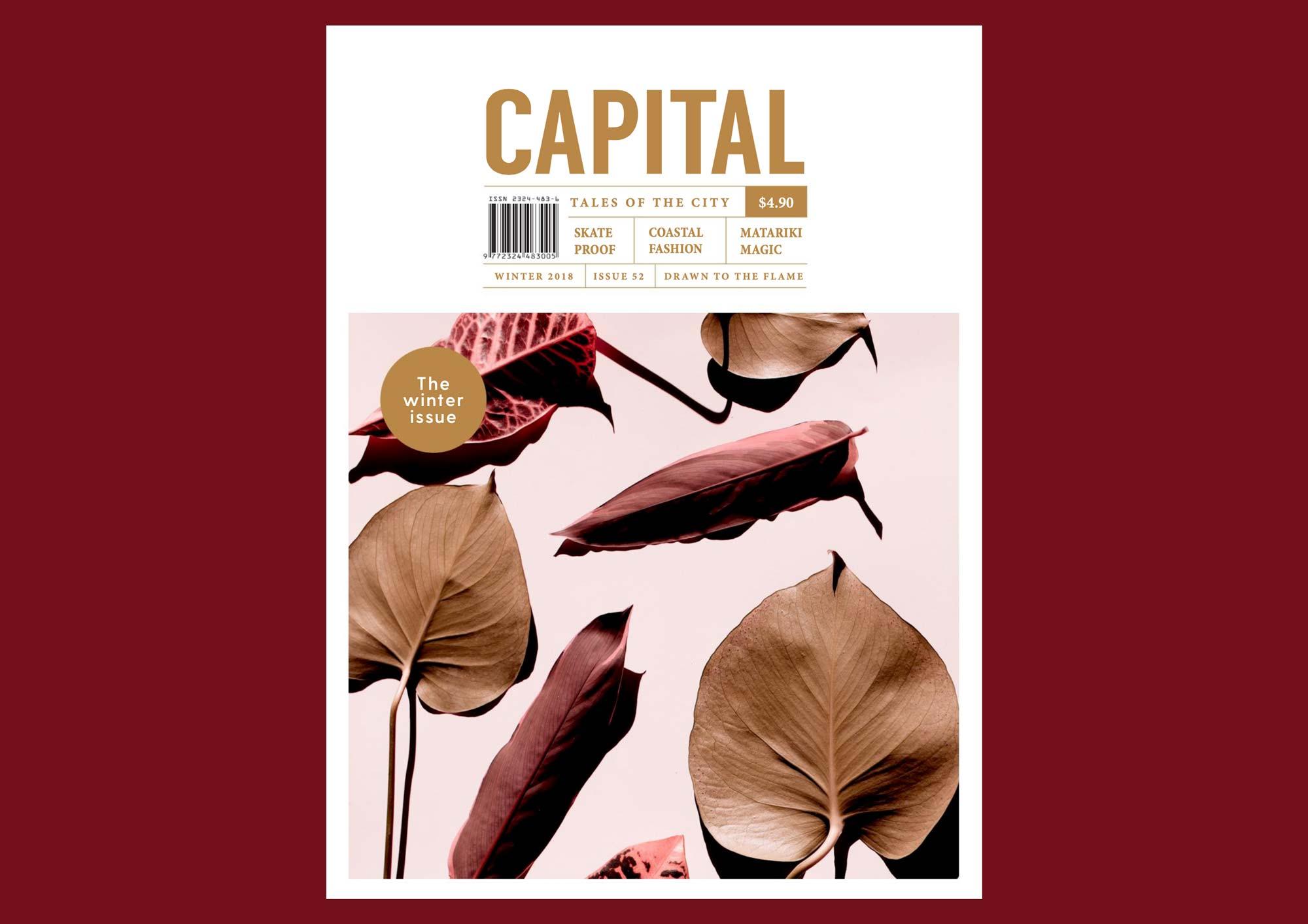 still-life-photographer-barcelona-artist-leandro-crespi-cover-magazine.jpg