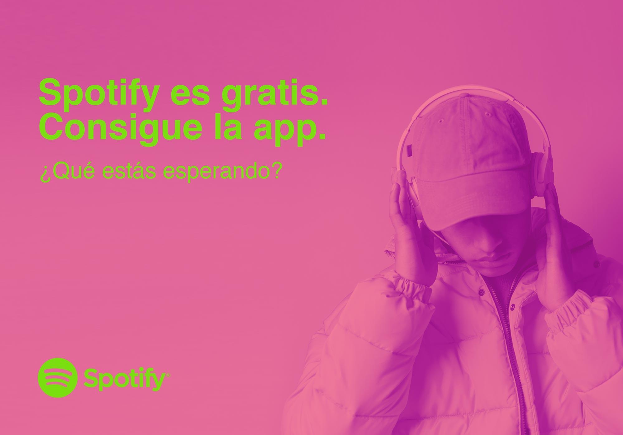 spotify_app_gratis_descarga_promo_leandro_crespi.jpg