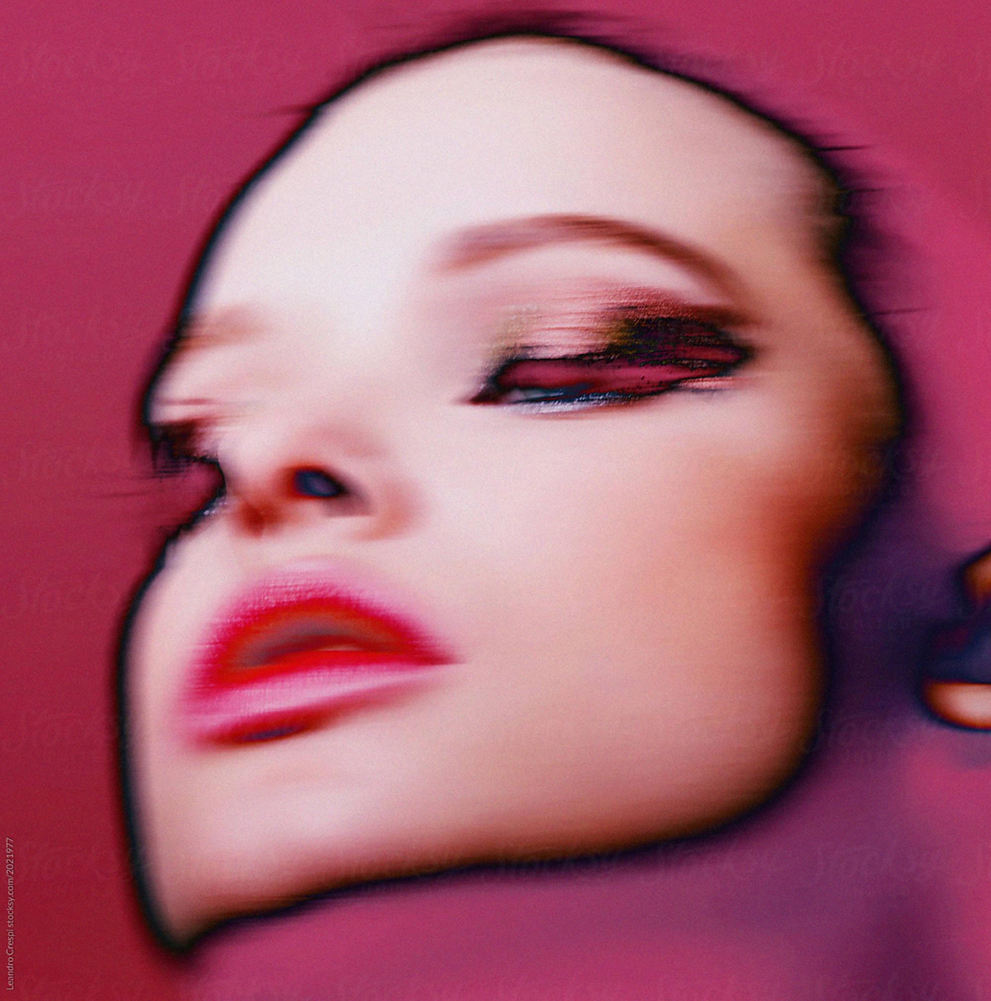 Estudio_fotografico_direccion_arte_maquillaje_barcelona.jpg
