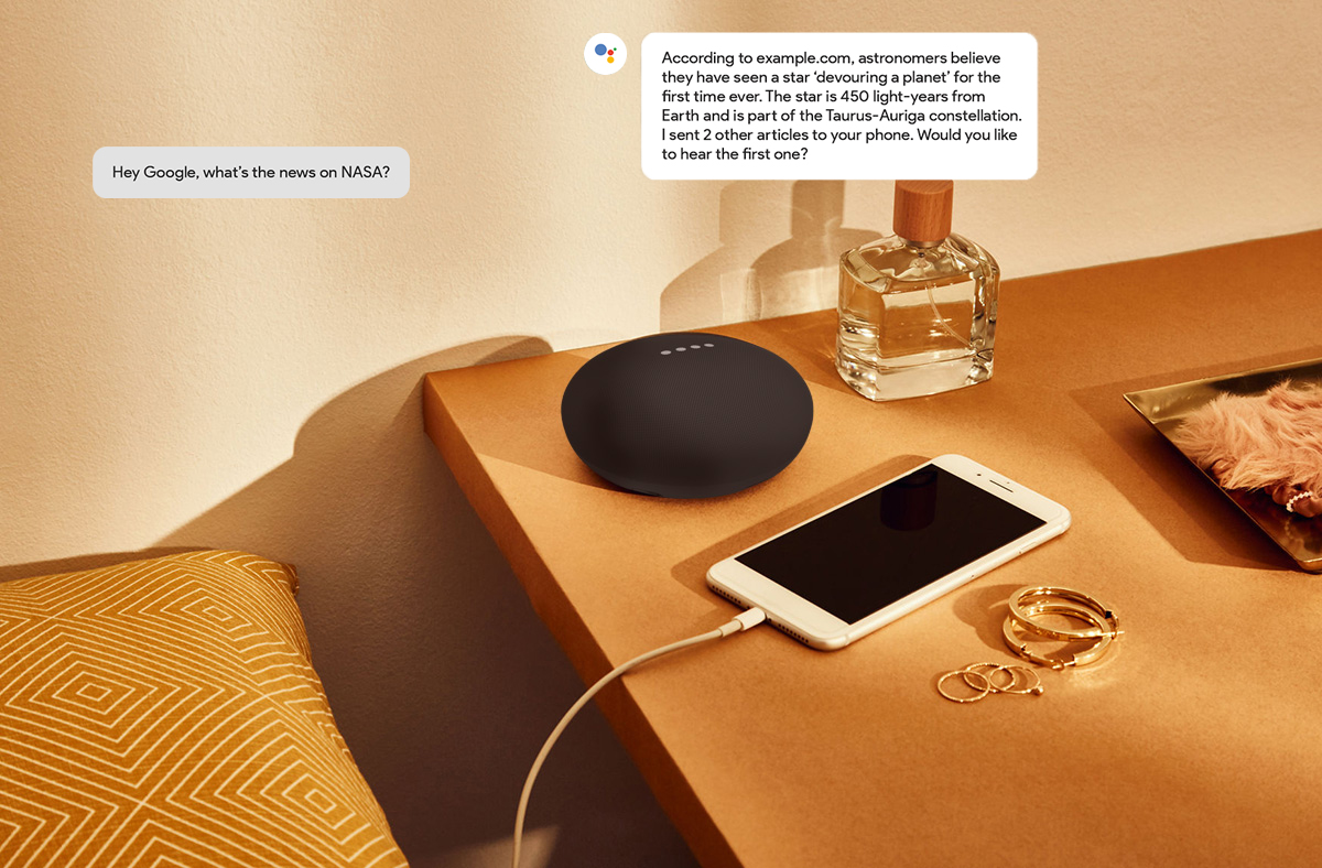 Nightstand-with-google-home-mini.jpg