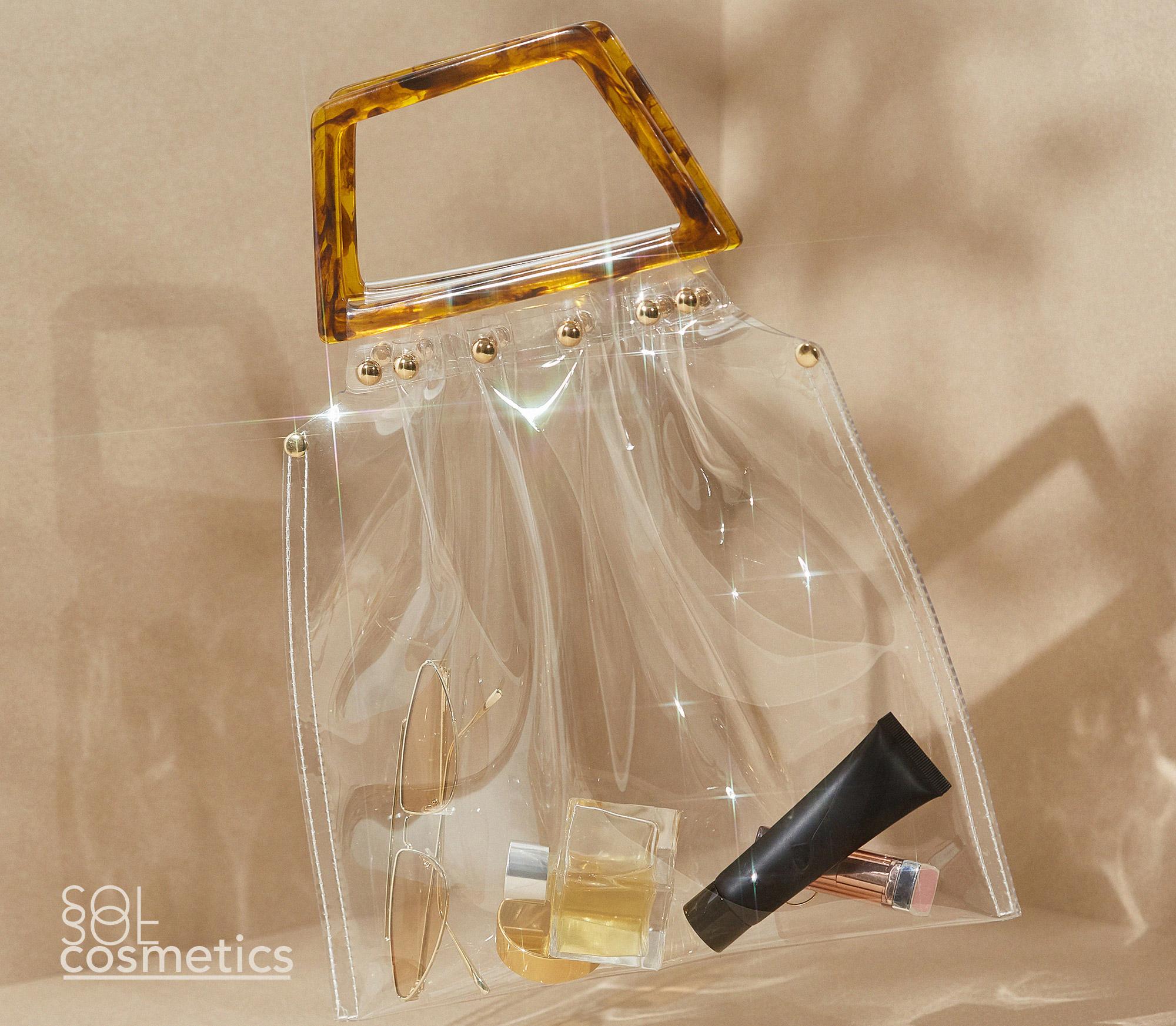 estudio-foto-producto-cosmetica.jpg
