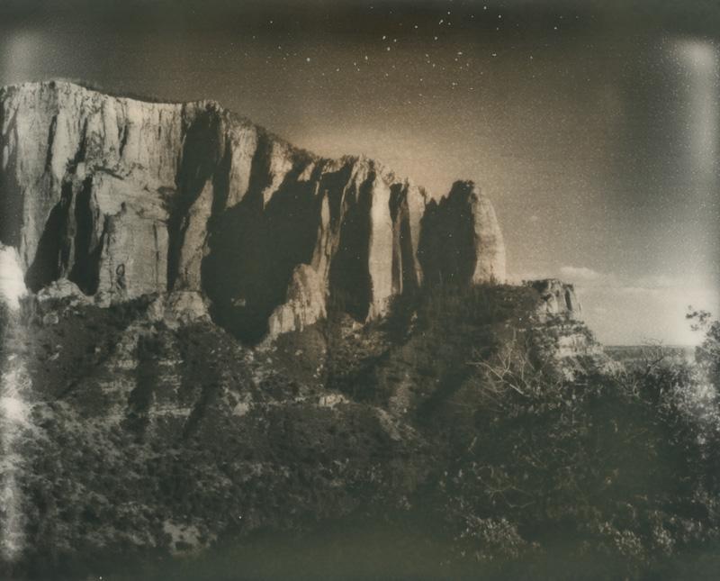 5_JoannEdmonds_canyon.jpg