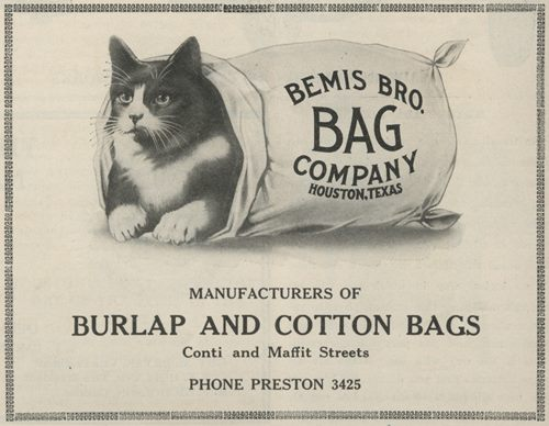 Bemis_cat_logo.jpg