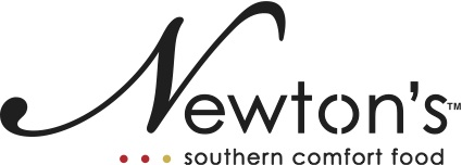 Newtons_Logo_Wht Bkgrnd .jpg