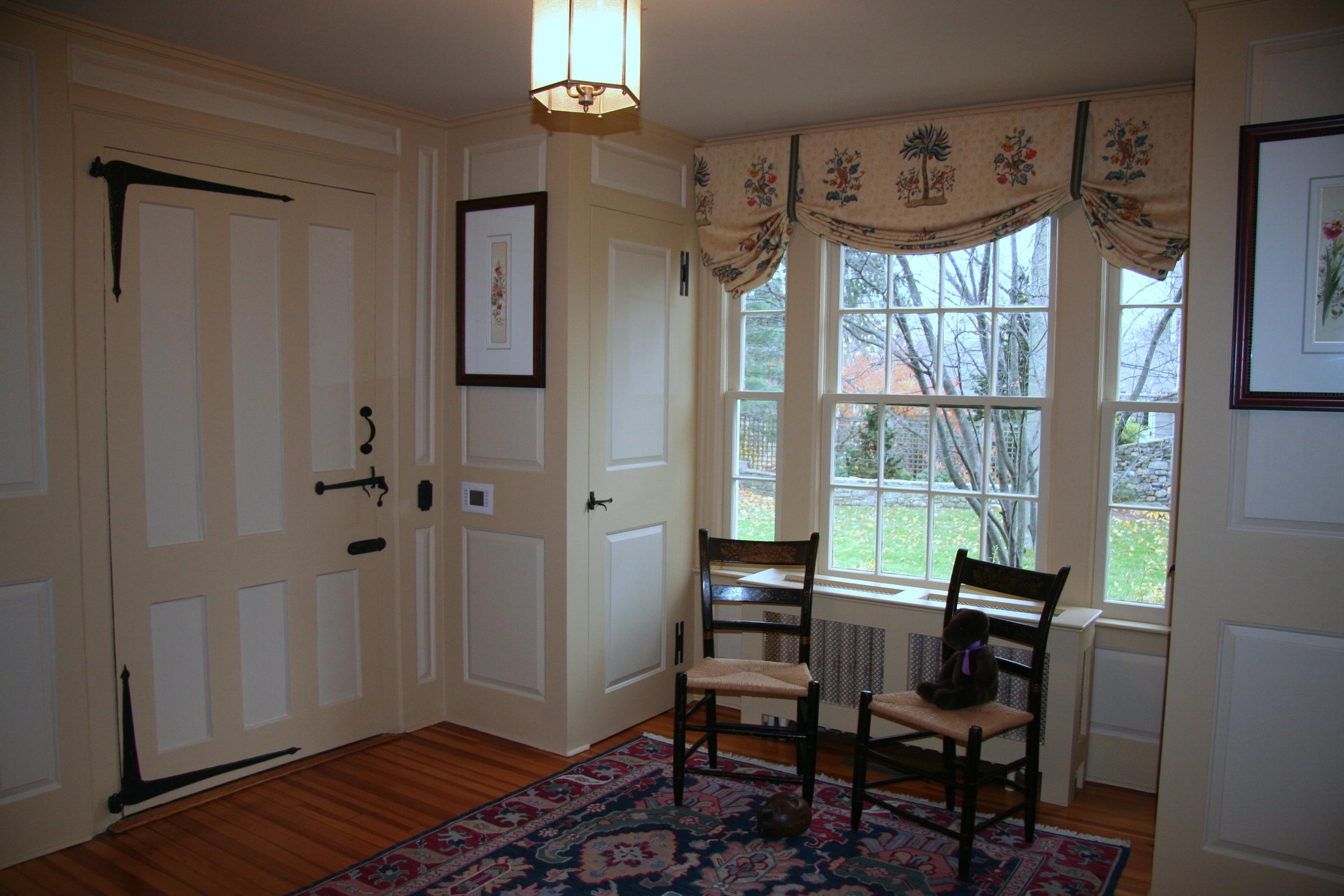 Fairfield-County-Dale-Minske-Interior-Design-Antique-33.JPG
