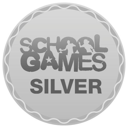 school-games-silver.jpg